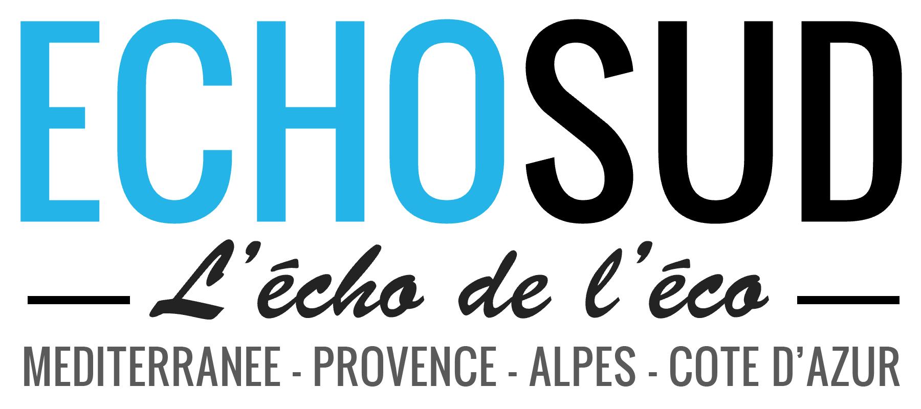 EchoSud