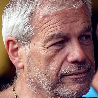 André GOFFIN
