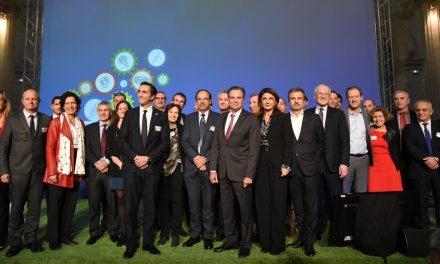 Marseille : Forum de l'Industrie de demain au Palais de la Bourse, le grand rendez-vous