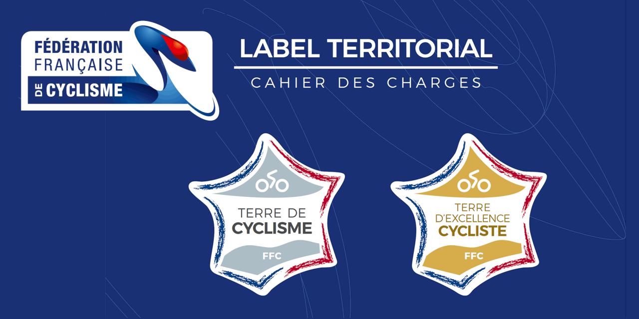 Toulon : Labellisation de la métropole TPM, Terre d'excellence cycliste