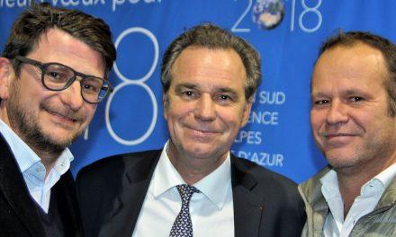 Marseille : La Région Sud et le Riviera Yachting Network obtiennent une victoire importante à Bruxelles