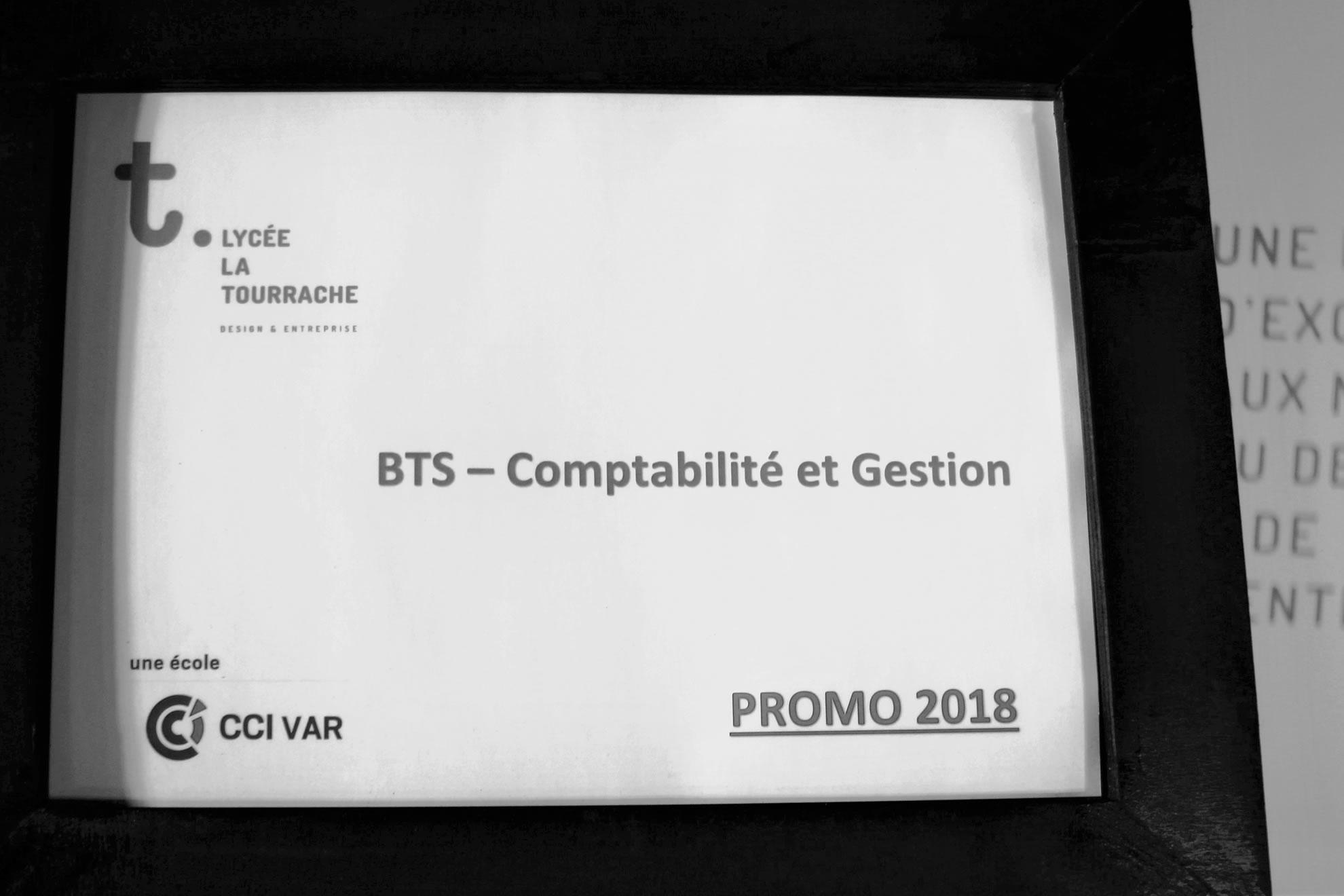 BTS_comptabilite-gestion-1