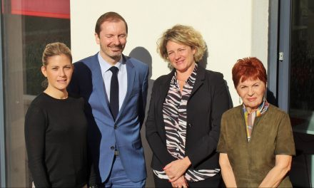 Toulon : Réunion publique sur la réforme de la Justice à la Maison de l'Avocat du Barreau de TOULON