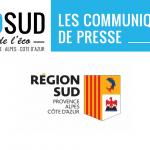 Région Sud : Table ronde sur le numérique dans l'éducation