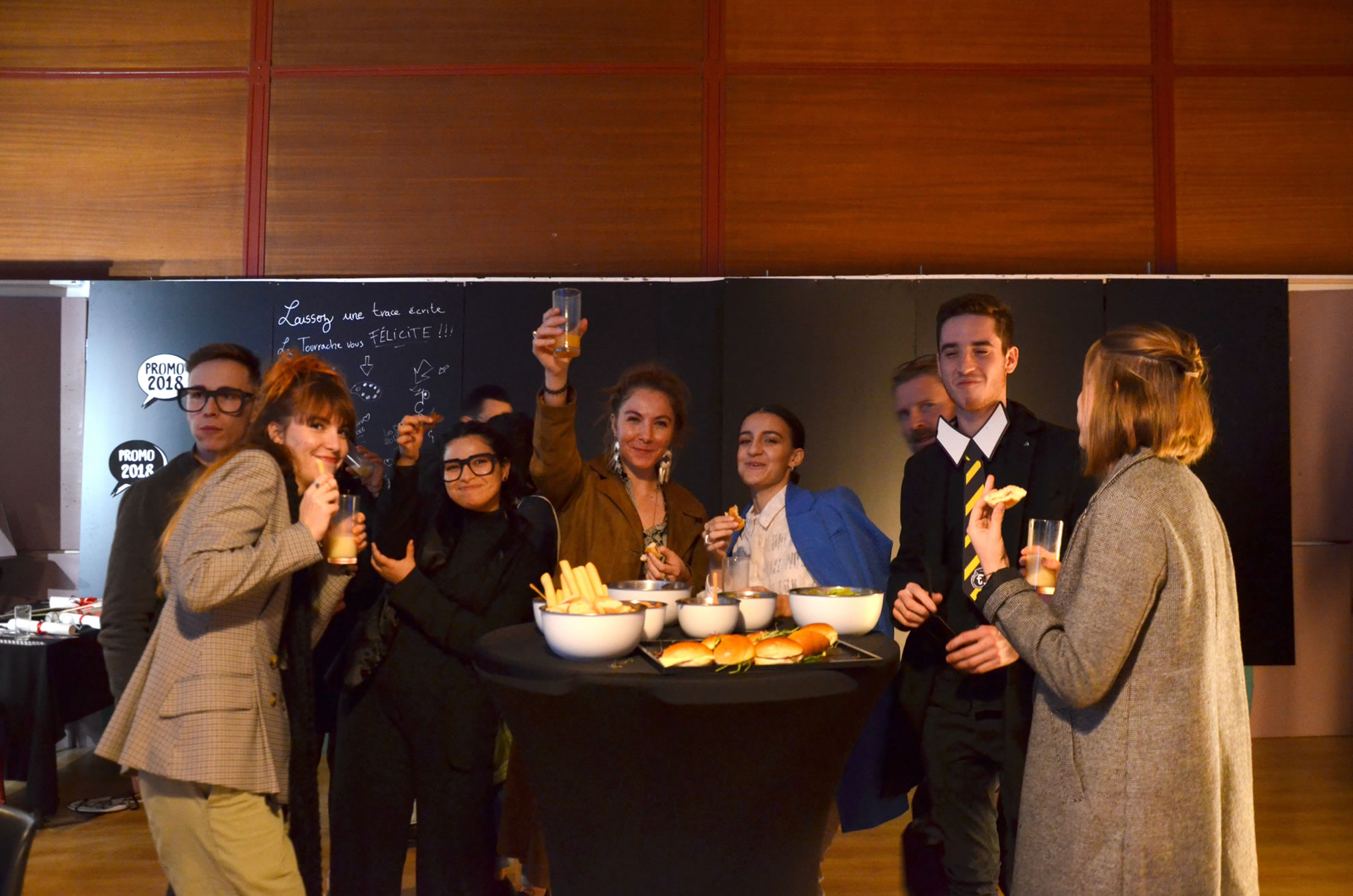 les-diplomes-de-CAPFORMA-et-La-Tourrache (5)