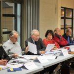 Le Mouvement Européen – France fête ses 70 ans !