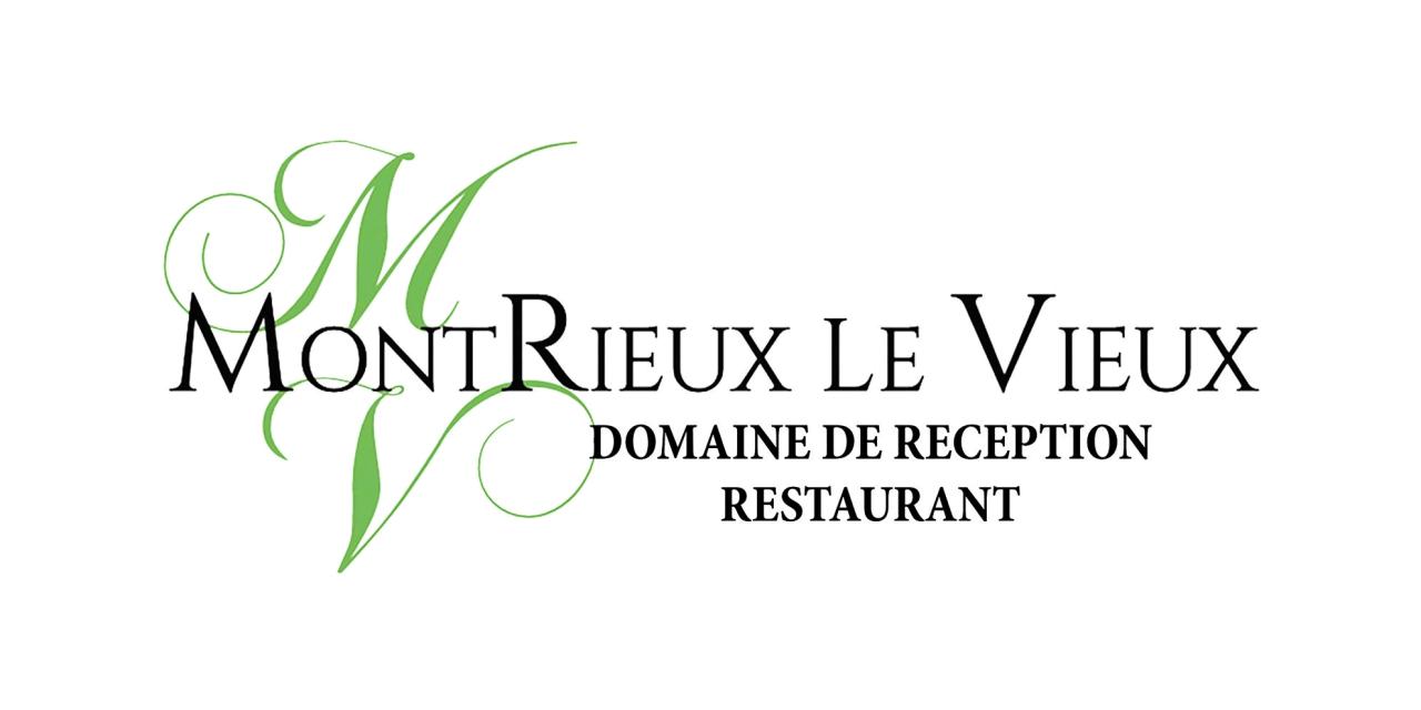 Fêtez la Saint Valentin en musique au Domaine de Montrieux