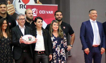 Toulon : retour sur la 3ème édition du Network Night by CCI du Var
