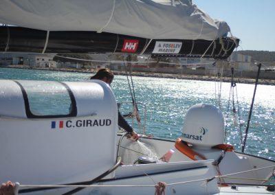 Projet-LEnvol-Clement-GIRAUD (10)
