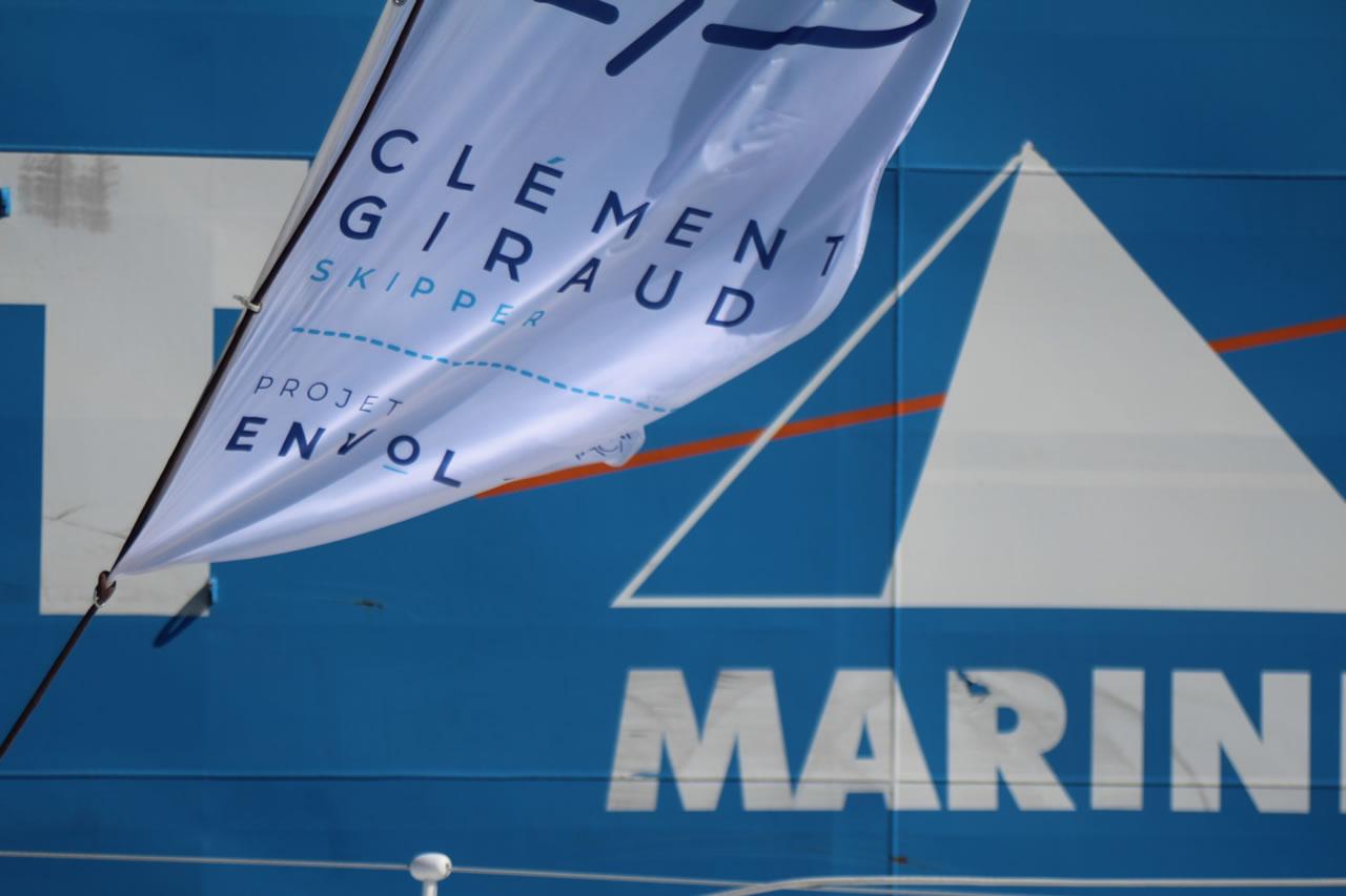 Projet-LEnvol-Clement-GIRAUD (24)