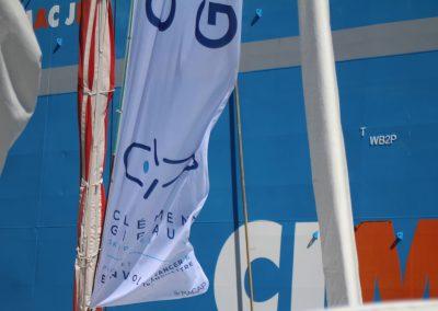 Projet-LEnvol-Clement-GIRAUD (28)