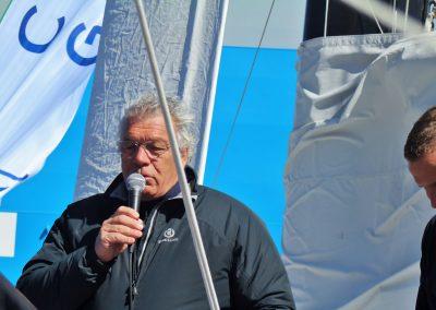 Projet-LEnvol-Clement-GIRAUD (39)