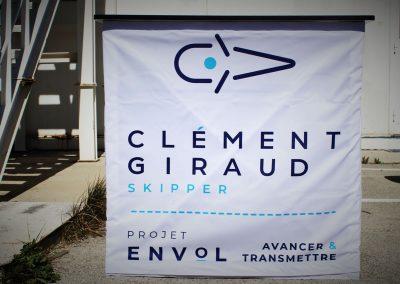 Projet-LEnvol-Clement-GIRAUD (47)