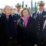 Lancement du plan de modernisation du MCO naval Base navale de Toulon