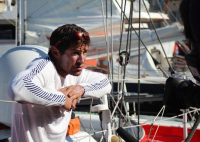 Clement-Giraud-vainqueur-des 900-Nautiques-de-Saint-Tropez (10)