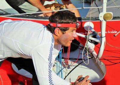 Clement-Giraud-vainqueur-des 900-Nautiques-de-Saint-Tropez (4)