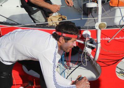 Clement-Giraud-vainqueur-des 900-Nautiques-de-Saint-Tropez (5)
