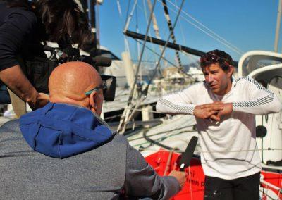 Clement-Giraud-vainqueur-des 900-Nautiques-de-Saint-Tropez (7)