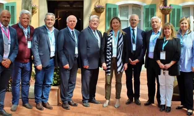 La Celle : Le Millésime 2018 des Coteaux Varois En Provence s'affiche !
