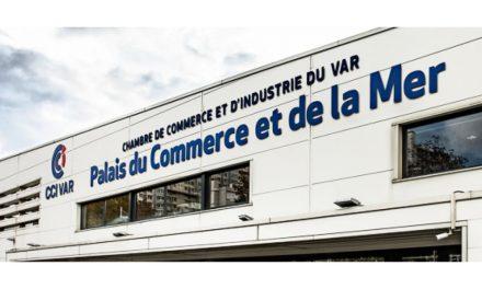 Palais du Commerce et de la Mer – offre promotionnelle