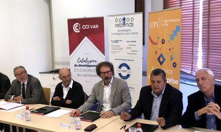 Entreprenariat : Une convention de partenariat accompagne les entrepreneurs post-liquidation