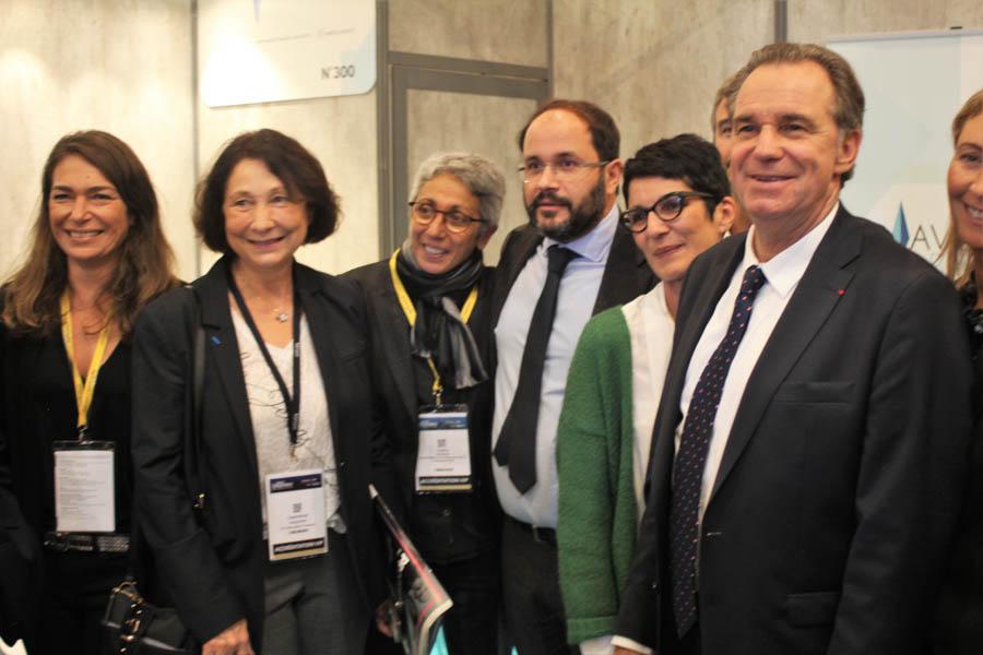 Salon-des-entrepreneurs-Marseille-22-23oct2019 (11)