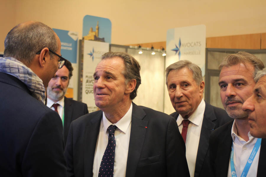 Salon-des-entrepreneurs-Marseille-22-23oct2019 (12)