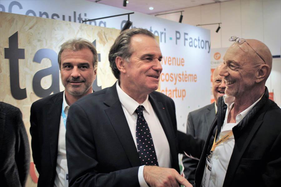 Salon-des-entrepreneurs-Marseille-22-23oct2019 (13)