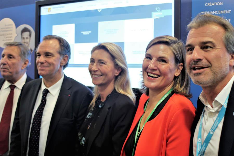 Salon-des-entrepreneurs-Marseille-22-23oct2019 (4)