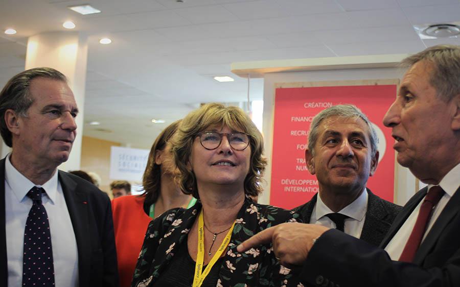 Salon-des-entrepreneurs-Marseille-22-23oct2019 (5)