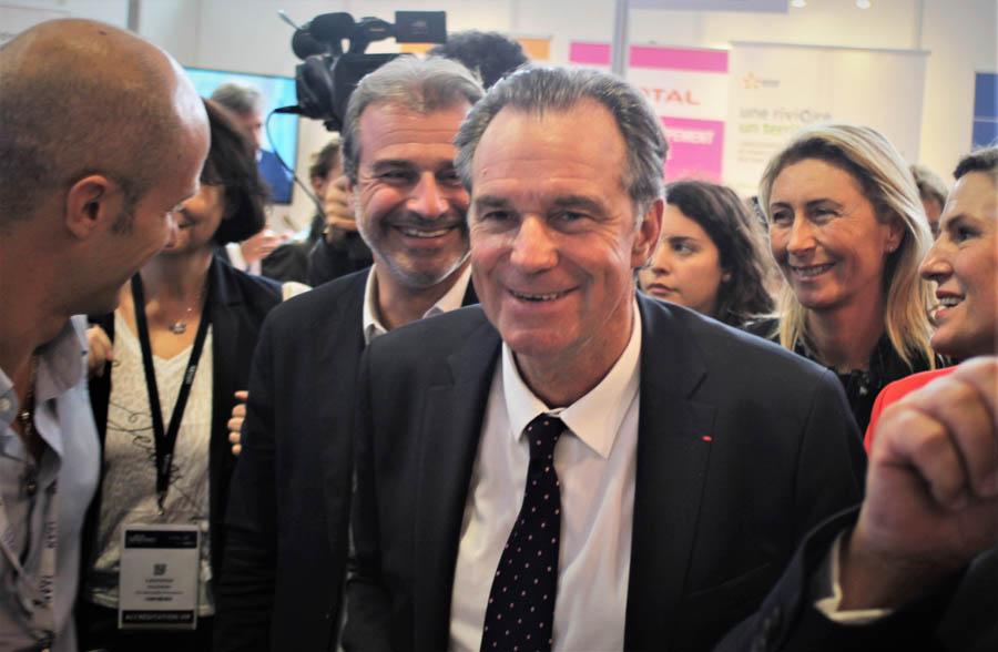 Salon-des-entrepreneurs-Marseille-22-23oct2019 (7)