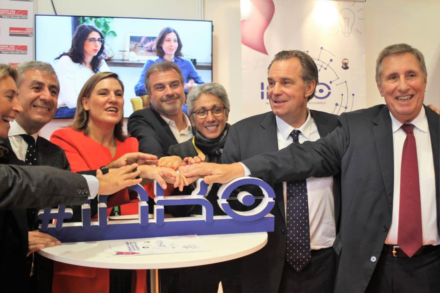 Salon-des-entrepreneurs-Marseille-22-23oct2019 (8)