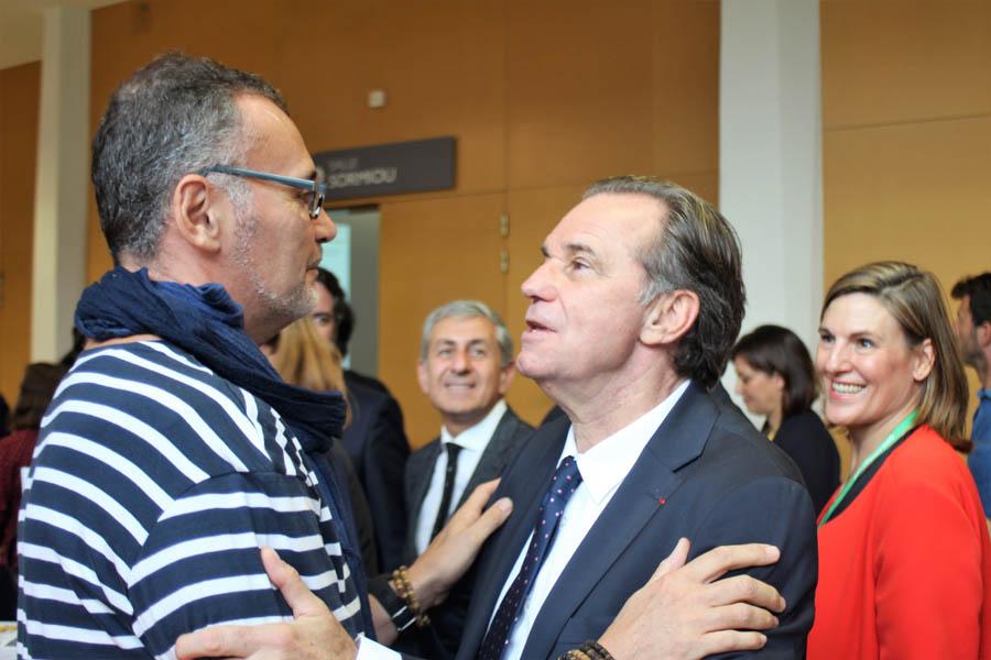 Salon-des-entrepreneurs-Marseille-22-23oct2019 (9)