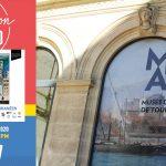 TOULON : RENOUVEAU DU MUSÉE D'ART -MAT, POUR ACCUEILLIR L'EXPOSITION « PICASSO ET LE PAYSAGE MÉDITERRANÉEN