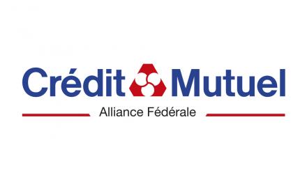 Actualités du groupe Crédit Mutuel : deux entrées dans le giron de l'alliance fédérale