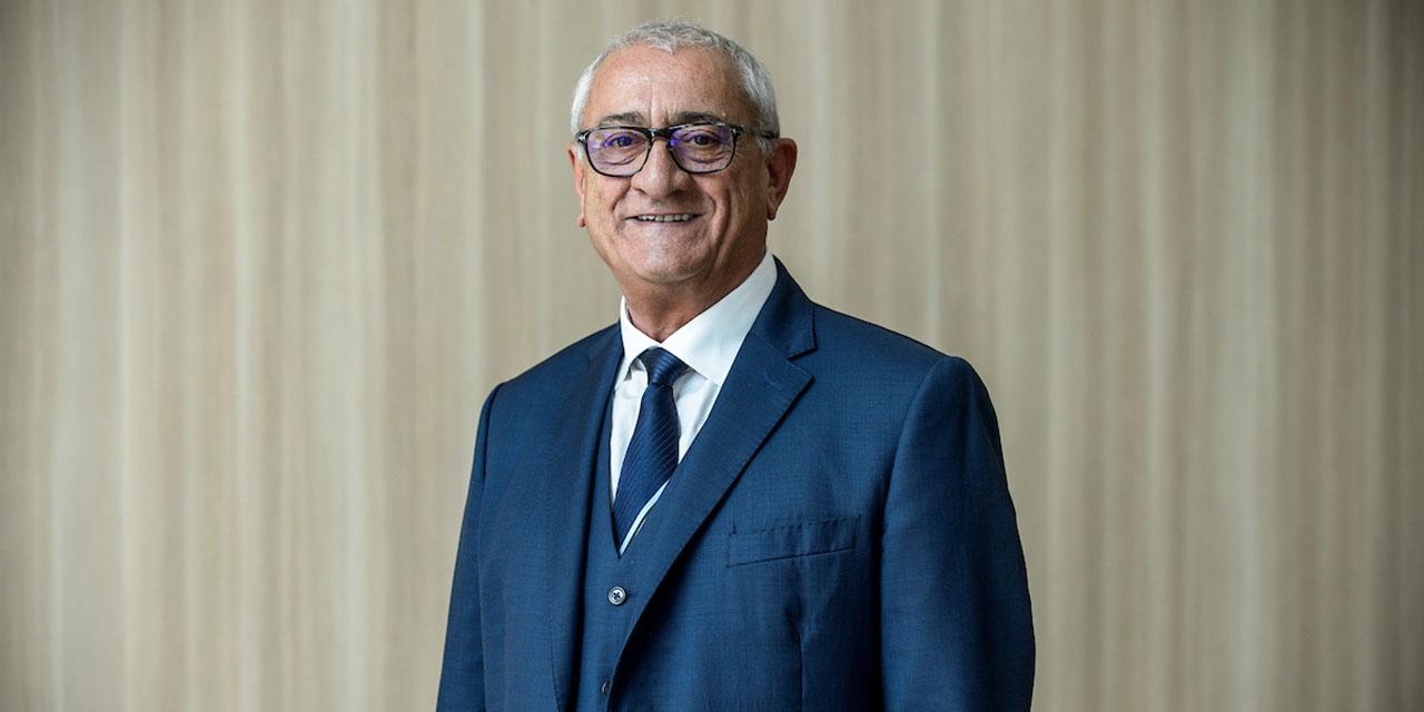 CCI PROVENCE-ALPES-COTE-D'AZUR : LE COMMUNIQUE DE ROLAND GOMEZ* DU 20 MARS 2020 #SoutenonsNosEntreprises