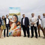 Région Sud : Lancement de la saison touristique