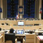Région Sud : Plan de Reconquête Économique