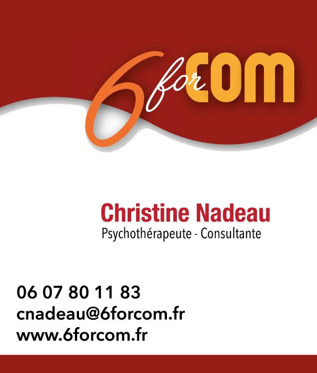 6forCOM : Conseil - Formation - Expertise en gestion de crise