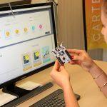 CARTESIAM : Lancement de la nouvelle version (2) de NanoEdge AI Studio V2