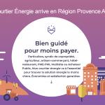 MARSEILLE – VOTRE FACTURE D'ÉNERGIE PRO OU COMMENT MIEUX CONSOMMER