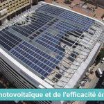 ValEnergies : Pionnier de l'efficacité énergétique et photovoltaïque