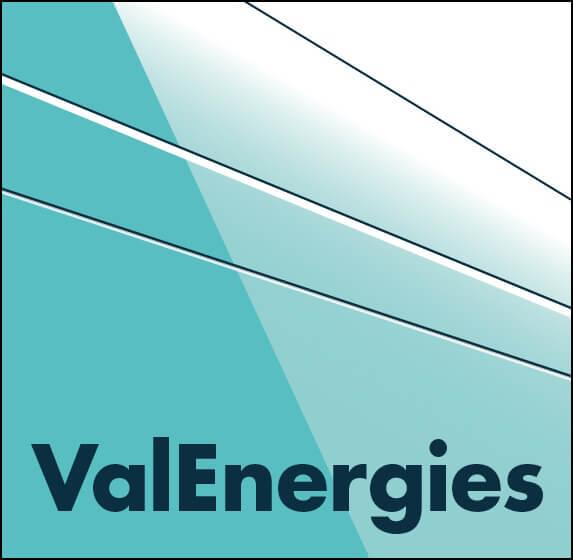 Logo Valenergies