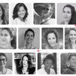 UN COLLECTIF DE FEMMES RÉVÈLE LES « GREEN STARTEUPEUSES » DE DEMAIN !
