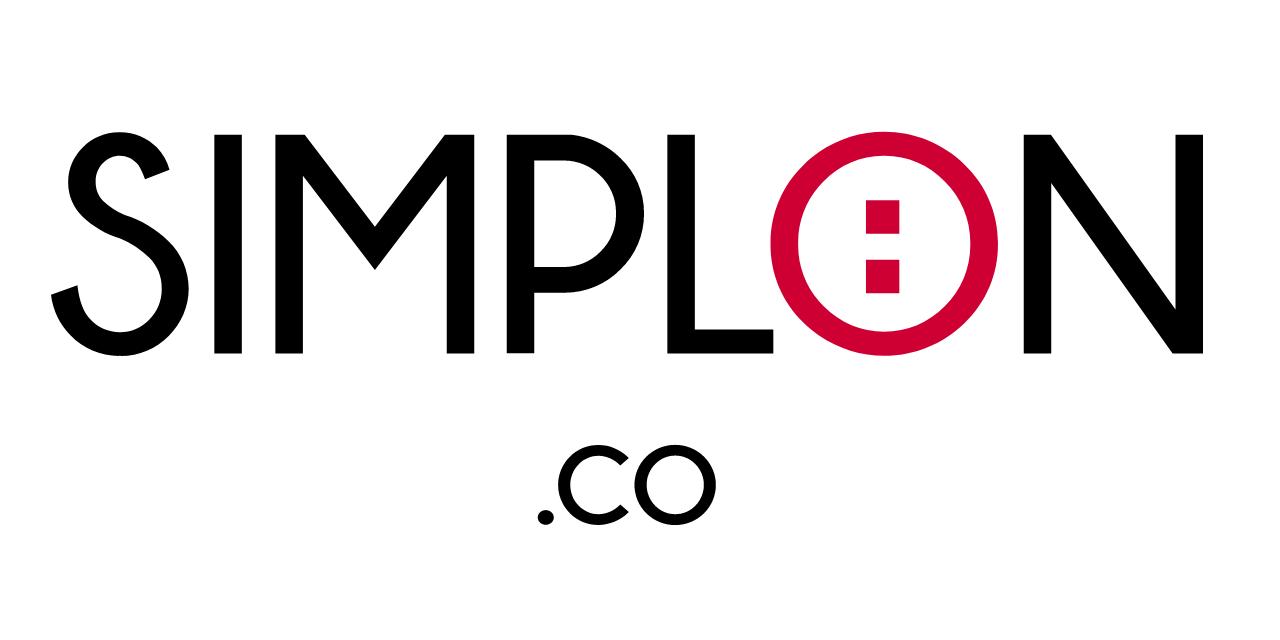 Alternance dans les métiers de la Tech en région PACA avec Simplon
