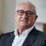Bilan de mandature de Roland Gomez, président de la CCI de région