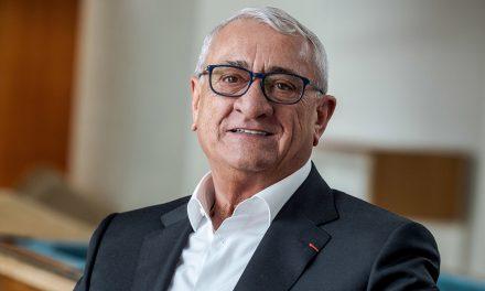 CCI Provence Alpes Côte d'Azur : bilan 2020 et prévisions 2021 de 3170 entrepreneurs
