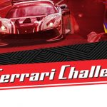 Ange Barde Ferrari Challenge – Round#4 – Valencia / 19-20 juin 2021