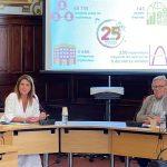 AIX-EN-PROVENCE : PAYS D'AIX DÉVELOPPEMENT, 25 ANS DE SERVICES