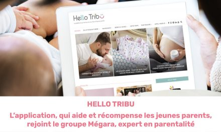 La plateforme lyonnaise Hello Tribu rejoint le groupe toulonnais Mégara